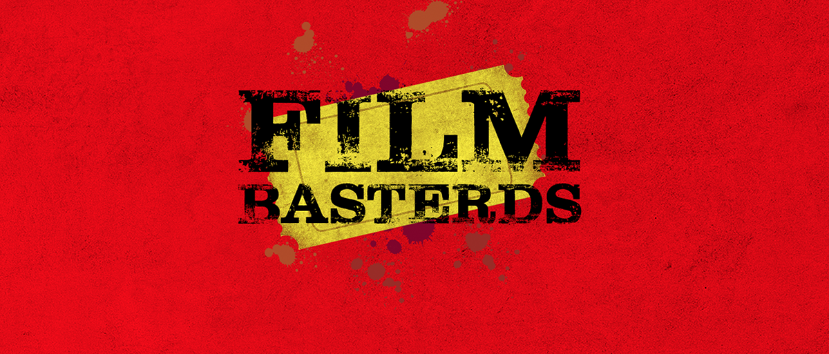 Permalink to: Film Basterds