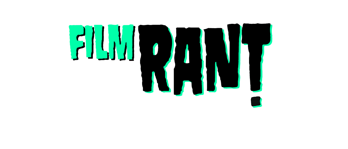 Permalink to: Film Rant